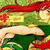 http://animeavatars.ucoz.ru/_ph/26/1/851272316.jpg