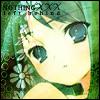 http://animeavatars.ucoz.ru/_ph/59/1/542608145.jpg