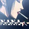 http://animeavatars.ucoz.ru/_ph/75/1/279543319.jpg